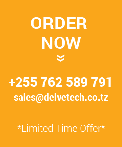 Delve Technologies Best Offers