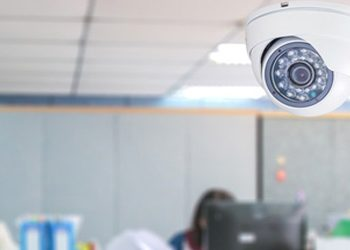 HI-TECH Security Systems